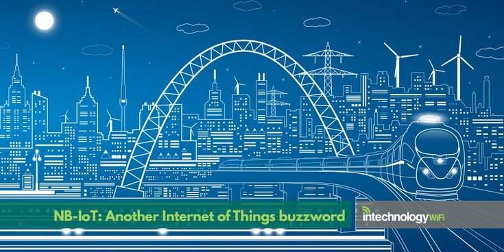 Huawei и Telefonica откроют в Чили лабораторию для разработки технологий Narrowband IoT