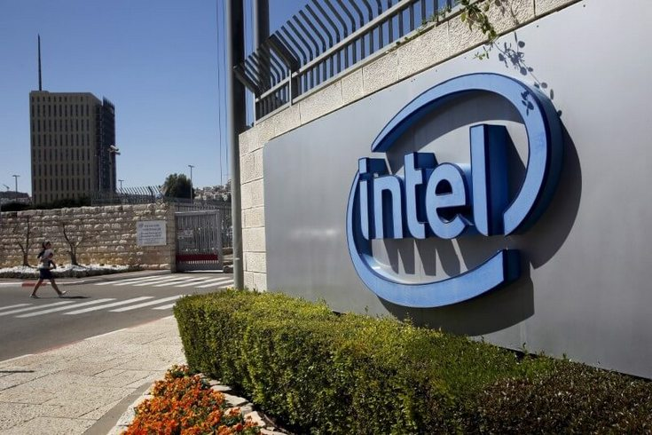 Intel откроет новый центр НИОКР в Индии
