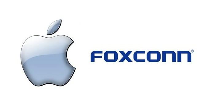 Foxconn может построить завод в американском штате Висконсин