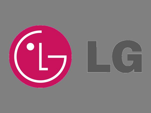 LG Display возглавляет рейтинг поставщиков больших дисплеев более семи лет подряд