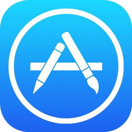 Apple произвела самую крупную в истории чистку контента в китайском App Store
