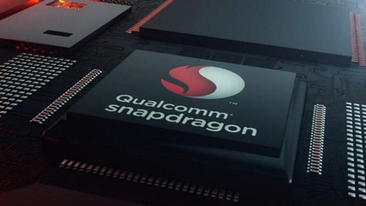 Intel напоминает Qualcomm и Microsoft, что набор команд x86 нельзя эмулировать без лицензии