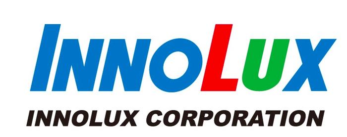 Innolux начала поставки собственных телевизоров