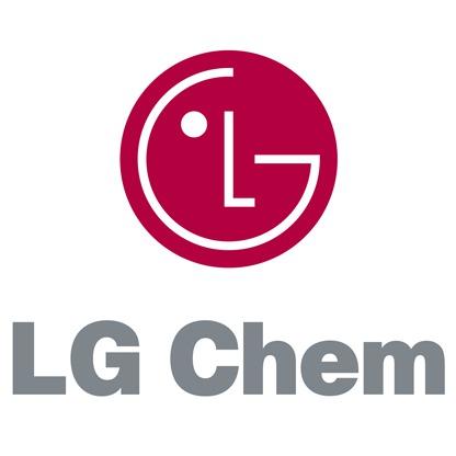 LG Chem потратит грант в размере ,6 млн на клинические испытания новой вакцины от полиомелита