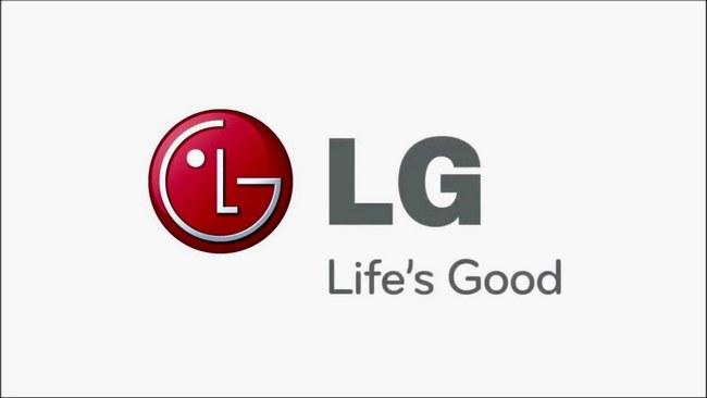 Мобильные телефоны LGG7 иLG V30 выйдут раньше доэтого намеченного срока