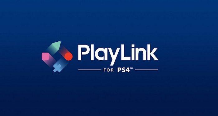 Смартфоны станут «универсальными контроллерами» для Playstation 4