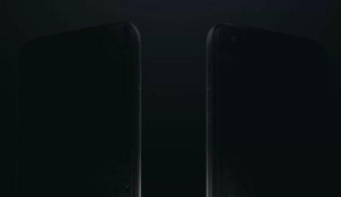 Смартфон YotaPhone 3 выйдет осенью по цене $350