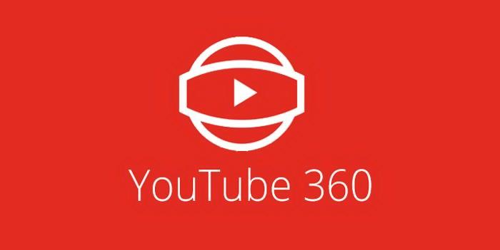 75% времени зрители панорамных видеороликов смотрят только на фронтальные 90°