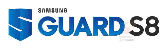 Покупателям смартфона Samsung Galaxy S8 будет доступна новая расширенная гарантия Guard S8