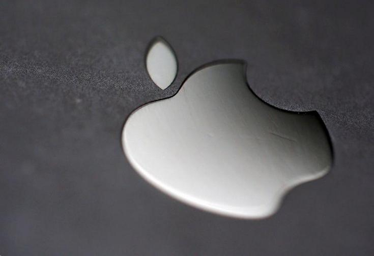 Smartflash проиграла дело против Apple