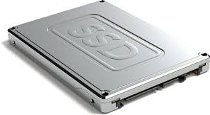 SSD будут дорожать на фоне дефицита памяти NAND