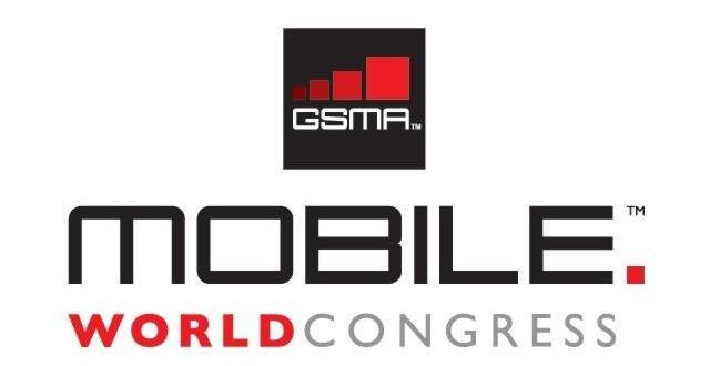 В Индии впервые пройдет выставка Mobile World Congress