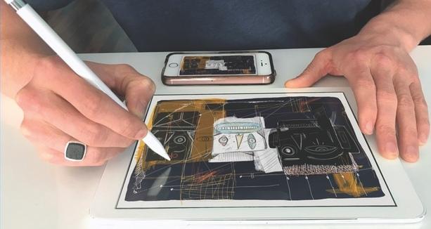 Superscreen превратит смартфон впланшет