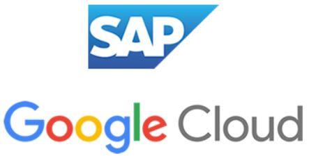В частности, это означает, что программные продукты SAP будут работать на облачной платформе Google Cloud Platform (GCP)