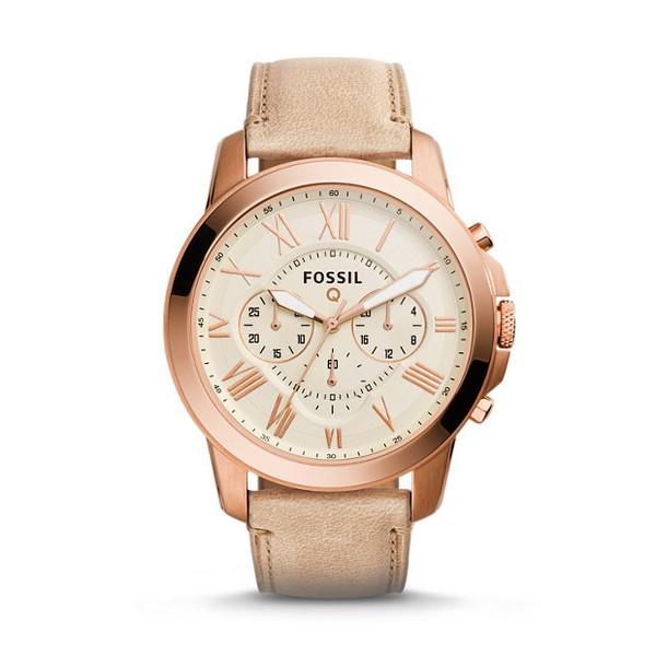 Гибридные умные часы займут 12% рынка умных часов