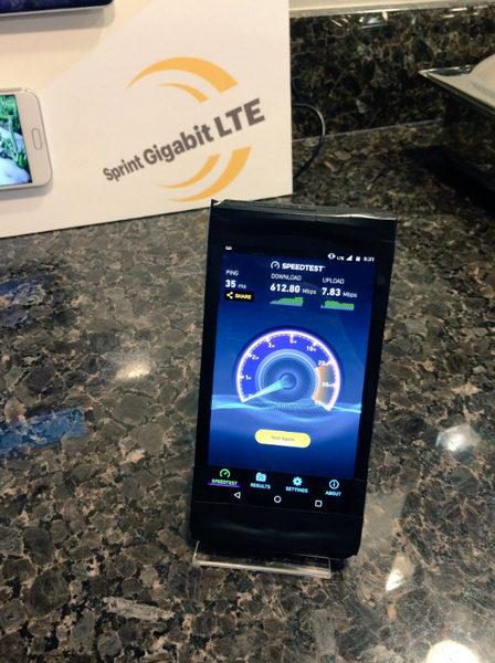 Смартфон Moto Z2 получит флагманскую SoC Qualcomm