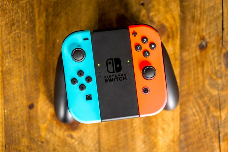 Switch6-800x534.jpg
