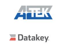 Карты памяти Datakey RUGGEDrive рассчитаны на эксплуатацию в диапазоне температур от -40 °C до +85 °C