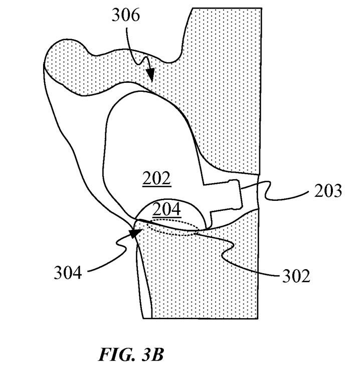 Apple получила патент на наушники во встроенным биометрическими датчиком