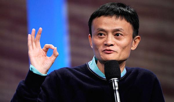 Российский аналог Alibaba начнут создавать в мае 2017