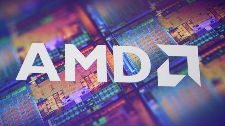 Видеокарты Radeon RX 580, RX 570 и RX 560 будут работать не чуть больших частотах, чем предшественники