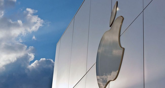 Apple построит два дополнительных центра исследований и разработок в Китае