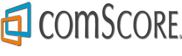 По данным СomScore, iPhone принадлежит более 44% американского рынка смартфонов