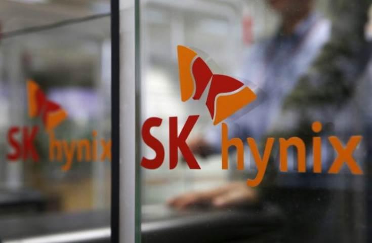 INCJ и DBJ в торгах за полупроводниковый бизнес Toshiba поддержат не Western Digital, а SK Hynix