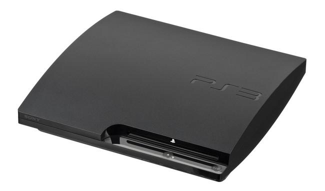 Sony прекращает производство консоли PS3
