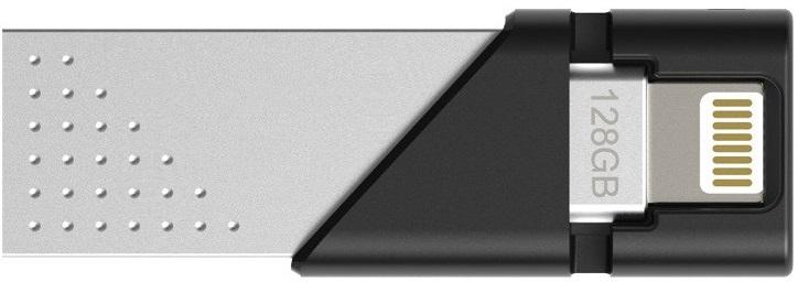 Silicon Power xDrive Z50