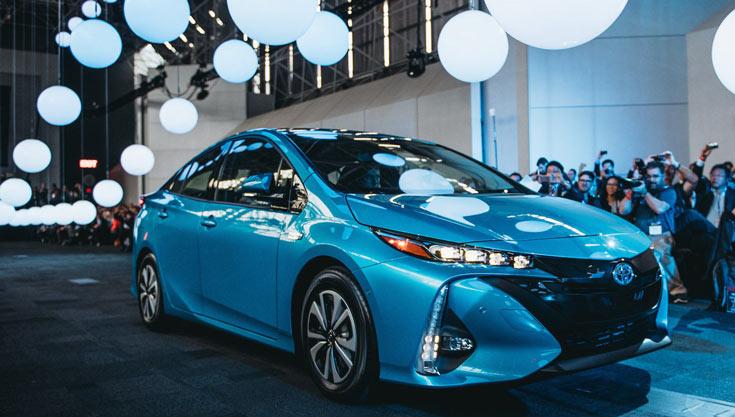 Microsoft и Toyota подписали лицензионное соглашение