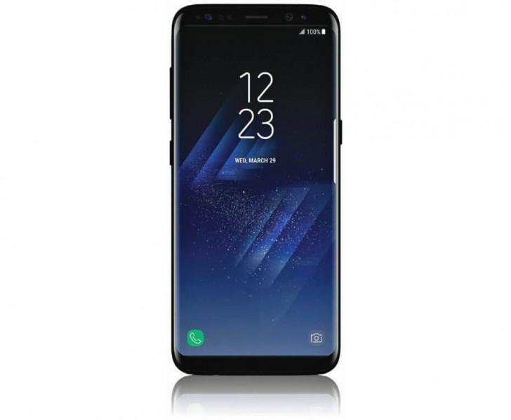 Источники подтверждают, что на международной рынке будет доступна только версия смартфона Samsung Galaxy S8 с 4 ГБ ОЗУ