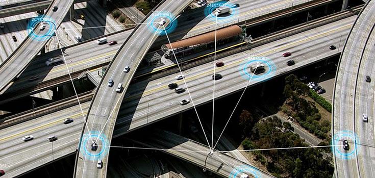 В Intel рассчитывает, что приобретение ускорит инновации в автомобильной отрасли
