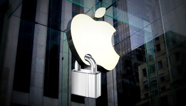 Эксперт по взлому iOS Джонатан Ждиярски теперь работает в Apple