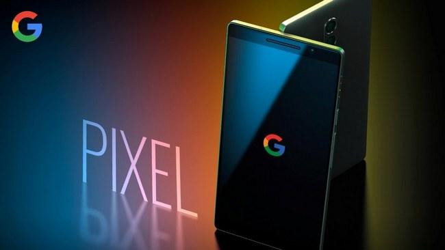 Google выпустит в2015г. три телефона, где 3-м будет фаблет