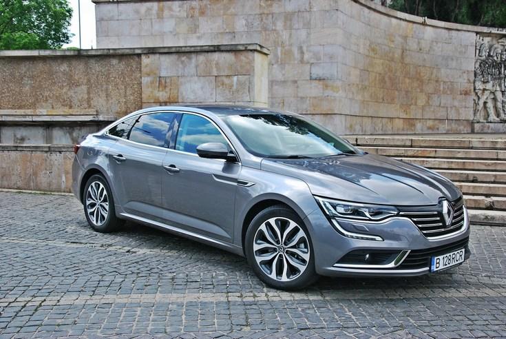 Renault приносит поддержку Android Auto почти во все свои новые авто