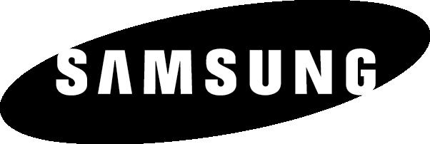 Samsung представит 6-нанометровый техпроцесс 24 мая 2017