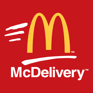 Приложение McDonald's слило в Сеть информацию о 2,2 млн пользователей