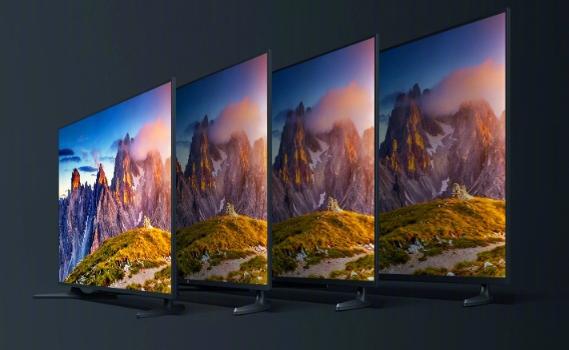 Цены на новые умные телевизоры Xiaomi Mi TV 4A начинаются с отметки 0