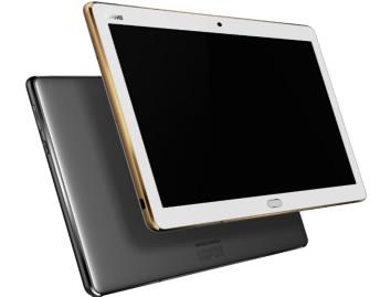 Планшет Huawei MediaPad M3 Lite