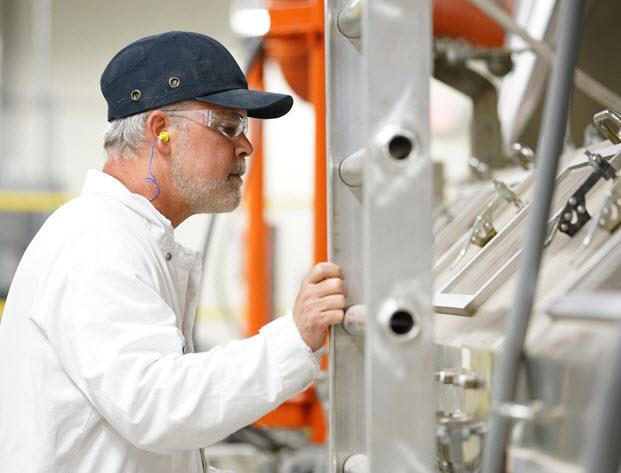 Apple выделит компании Corning 0 млн