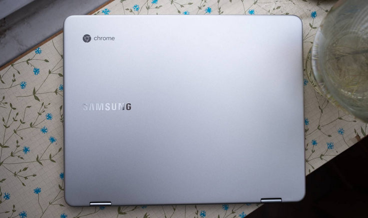 Полноценная поддержка ПО Android в Chrome OS появится позже, чем ожидалось