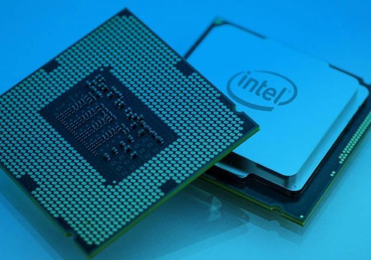 Впрошивках средств дистанционного управления Intel десятилетней давности найдена уязвимость