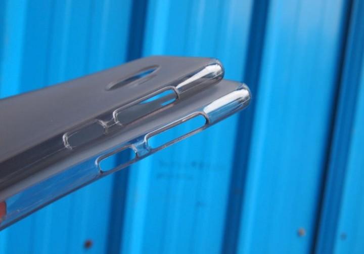 Двойная камера Самсунг Galaxy Note 8 установит планку качества для iPhone 8