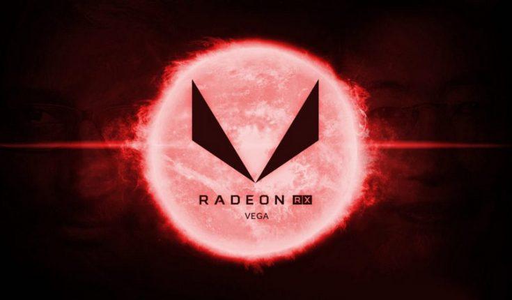 Видеокарта RadeonRX 560: официальные сведения оновинке
