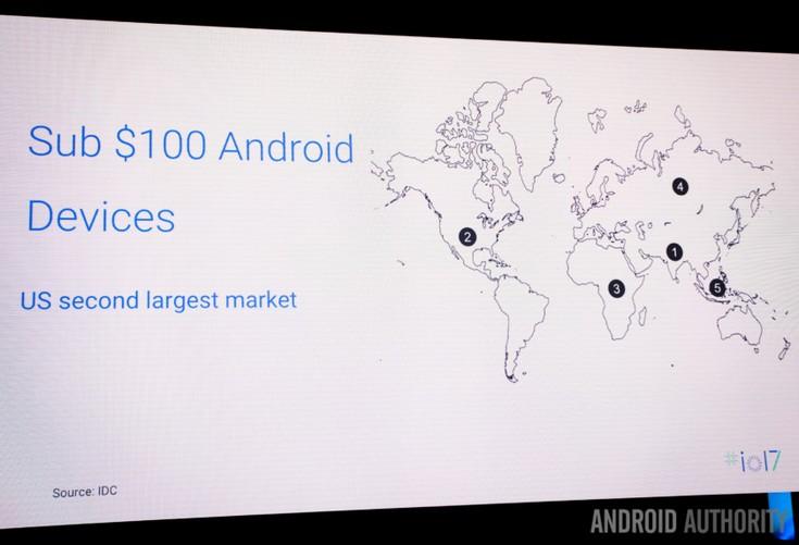 Партнерами Google позапуску Android Pay вРФ стали 13 банков