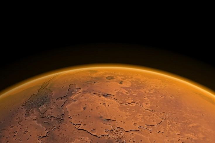 Базз Олдрин предложил NASA отказаться отполетов наМКС