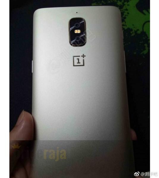 Над камерами OnePlus 5 работали специалисты DxO