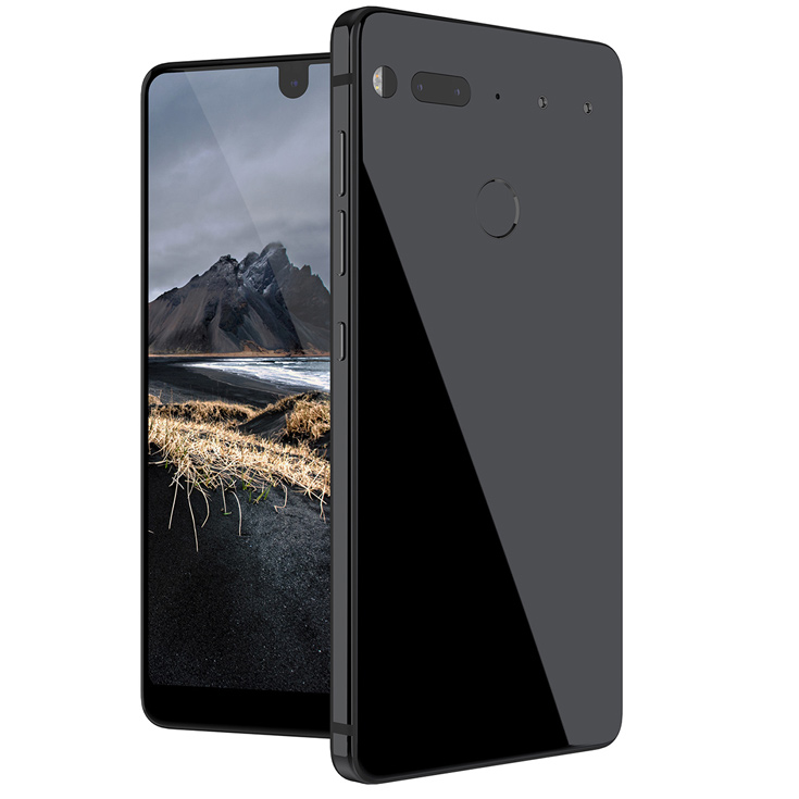 Смартфон Essential PH-1