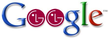 LG заменит HTC на посту производителя смартфонов Google Pixel